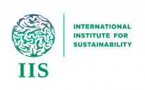 International Institute for Sustainability