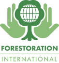 Forestation International